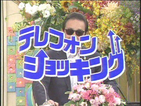 20120820_ooshimayuuko_20