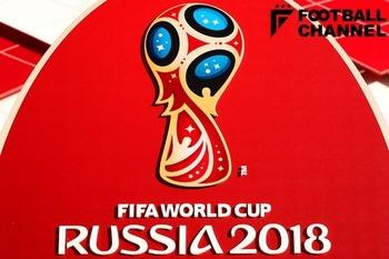 20180913-00289302-footballc-000-4-view
