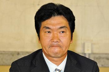 【M-1上沼騒動】引退7年「島田紳助」語る 「オレが謝りに行かなあかんのかな…」 ★2