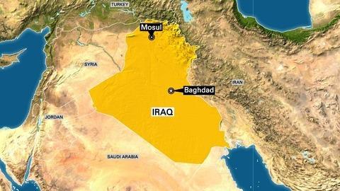map-iraq-mosul