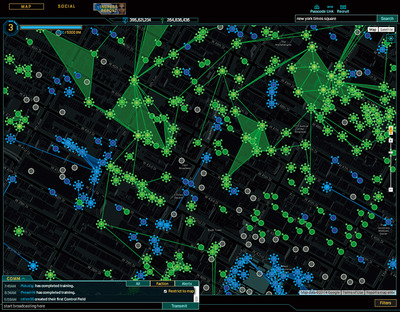 google-ingress-game_01
