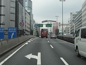 300px-Shibuya_exit