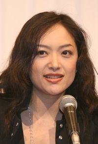 20120325_akanishi_10