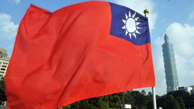 150916062825_taiwans_national_flag_976x549_afp_nocredit