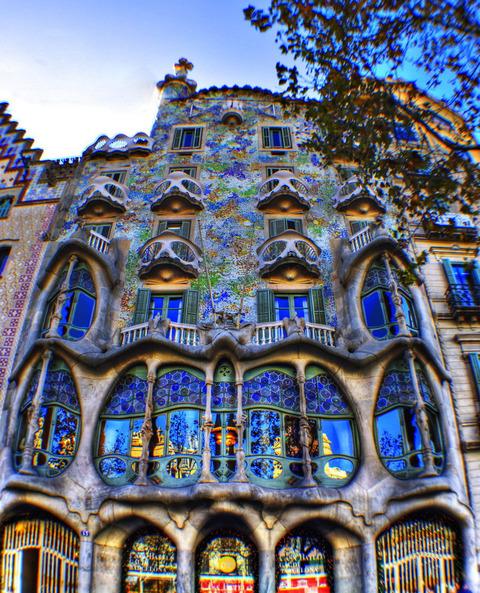 Casa-Batlló-Blog