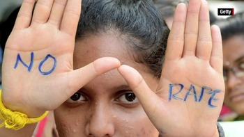 india-no-rape-sign-getty