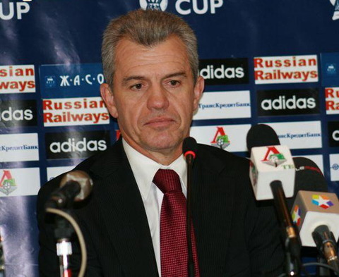Javier_Aguirre_in_Moscow