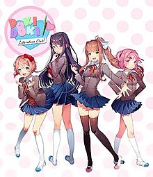 220px-Doki_Doki_Literature_Club_Cover