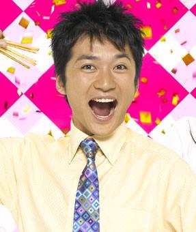 201205030_hatori_131