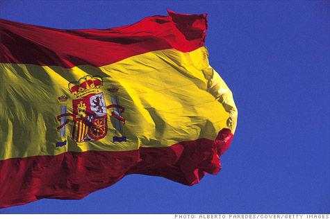 spanish-flag-story-top