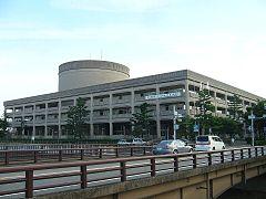240px-Takarazuka_city-office