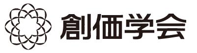 foot_logo_ipad