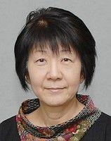 世界遺産・日本の佐藤地ユネスコ大使 『意に反して厳しい環境下で労働を強いられた』…情報センターの設置などを用意