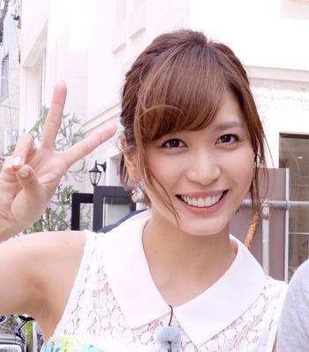 6.23_maitakekurabu-4