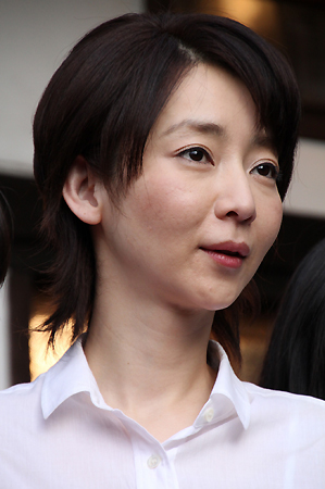 inamoriizumi2012