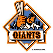 giants_emblem