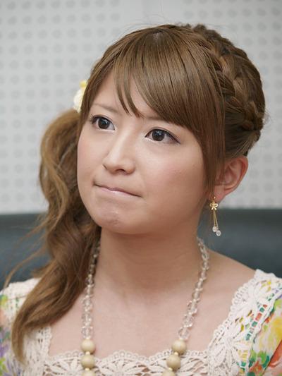 20130601_yaguchimari_24