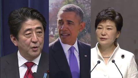 news2154215_6