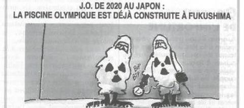 le-canard-enchaine-mougey-fukushima_4031489