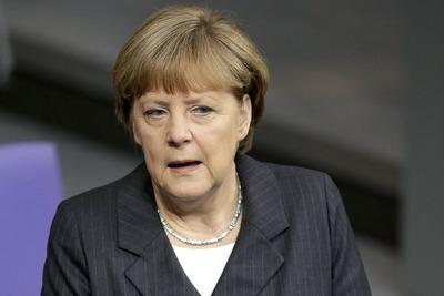 BN-GL901_Merkel_G_20150115183356