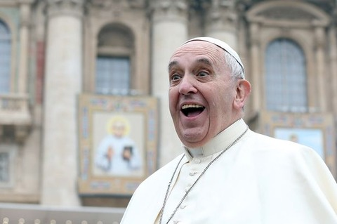 Pope-Francis-attends-his-weekly-audience-in-St-Peters-Square
