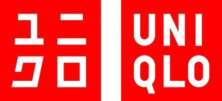 Uniqlo-2-440x200
