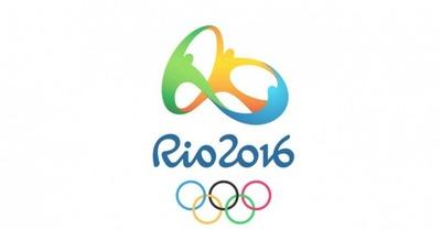 rio-emblem-e1449012461129-680x356