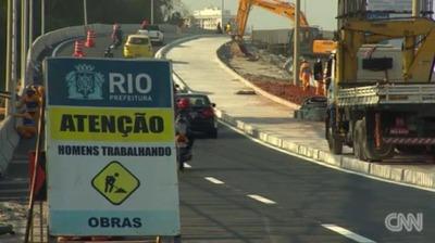 rio-olympics-cnn1