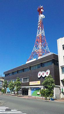 220px-NHK-Gifu