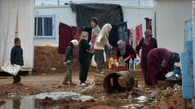 syria-refugee-camp