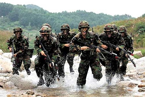 2010-07-15-korea-1