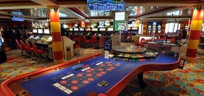 casino150