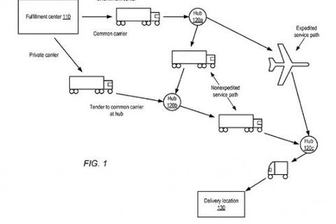 BN-BD558_patent_G_20140117133548-500x333