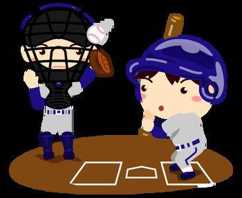 baseball07_d_03