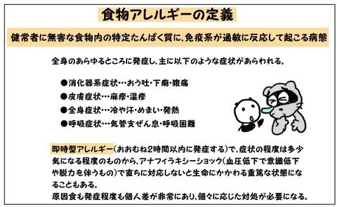 20110321_teigi