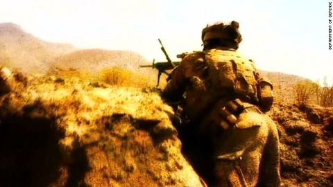 starr-friendly-fire-investigation-5-americans-dead-afghanistan