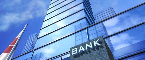 0830_bank_main