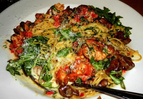 bistro-shrimp-pasta1