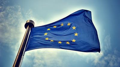 【スコットランド残留厳しい? 】EU大統領会談断る