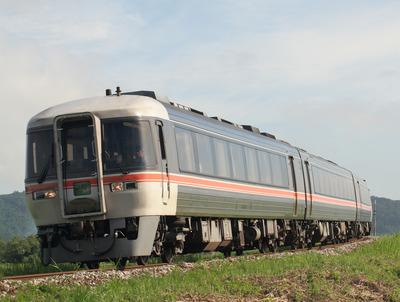 JRT_DC_kiha85series_Limited-Express_Hida