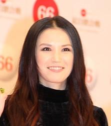 【結婚】Superfly越智志帆(34)フジファブリック金沢ダイスケ(38)と結婚したことを公式サイトで発表!
