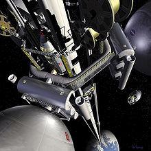 220px-Nasa_space_elev