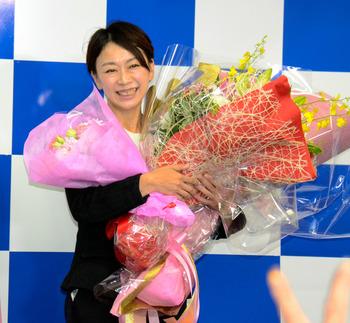 20171023-00000048-asahi-000-1-view