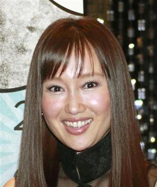 kudouyuki2012