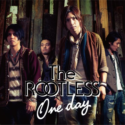 The_ROOTLESS_One_day-littleoslo