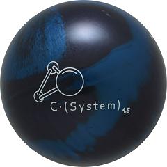 Cシステム4.5