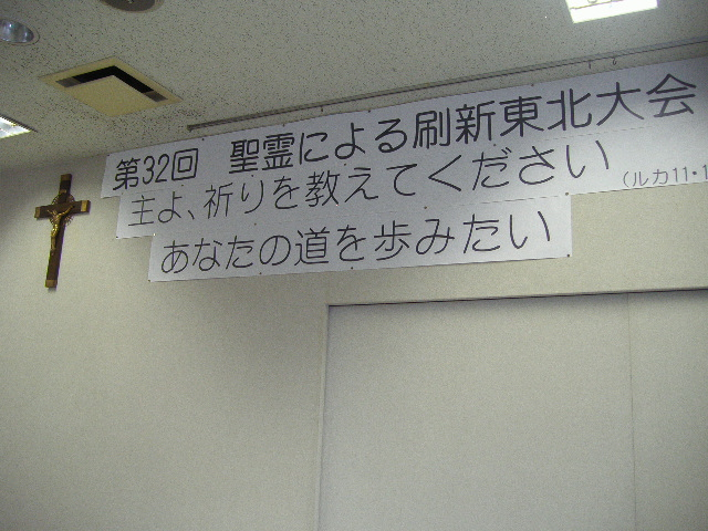 03f5b452.jpg