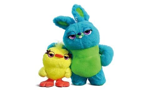 9005_ducky-and-bunny_main