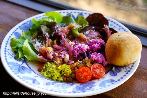 2019-01-28-bunter-salat