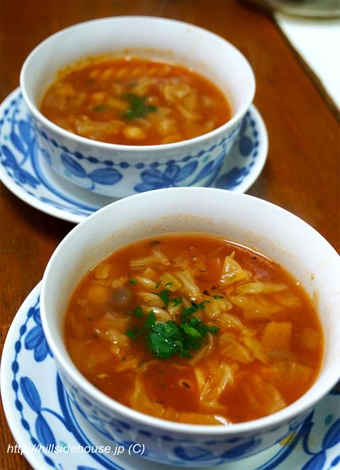 2019-03-30-vegetarische-Suppe